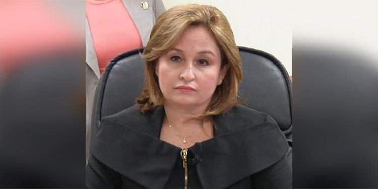 Fiscal General de Panamá anuncia su dimisión tras filtración de llamadas del expresidente Varela (Video)