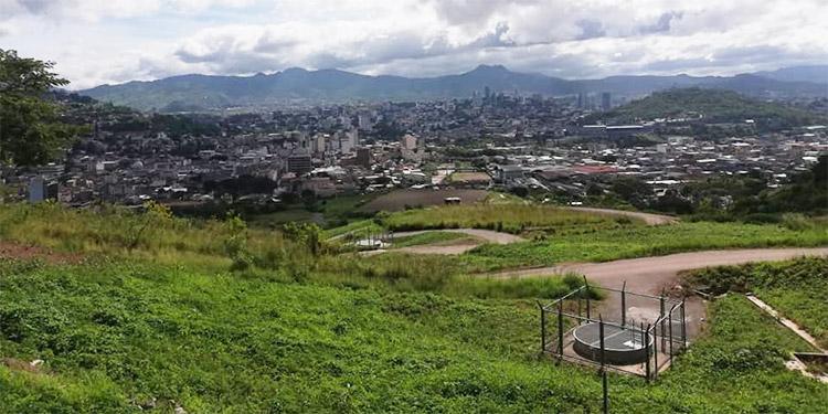 AMDC y su homóloga de Medellín, intercambian conocimientos en alertas tempranas