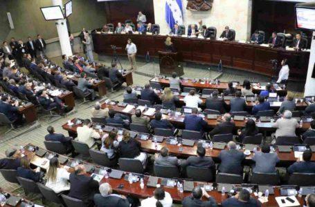 Congreso Nacional realizará sesiones con estrictas medidas de prevención por Covid-19