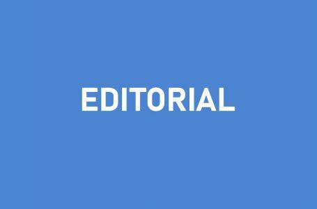 EDITORIAL: Las repercusiones a todo nivel del Coronavirus