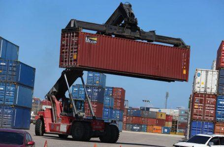 Medidas adoptadas por el Banco Central limitarán al sector exportador