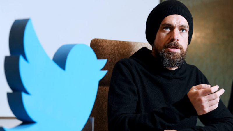 Director Ejecutivo de Twitter dona Mil Millones de dolares para combatir el Covid-19