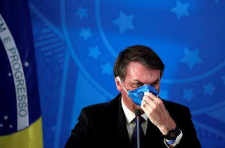 Brasil: Bolsonaro cambia de opinión y el Ministro de Salud continúa en su cargo