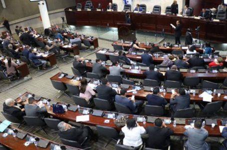 CN aprueba las sesiones legislativas virtuales del Pleno y de Comisiones de diputados