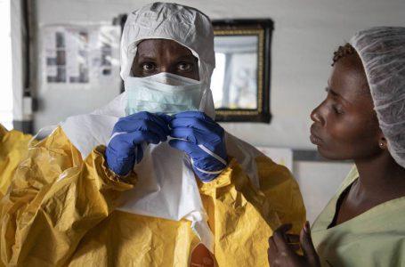 África supera los 10.000 casos de coronavirus