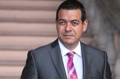 Carlos Madero: Unas 25 mil solicitudes de cierre de empresas hemos recibido.