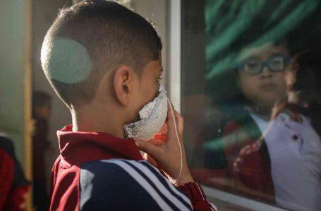 El treinta por ciento de casos de coronavirus en Honduras afectan a niños y jóvenes