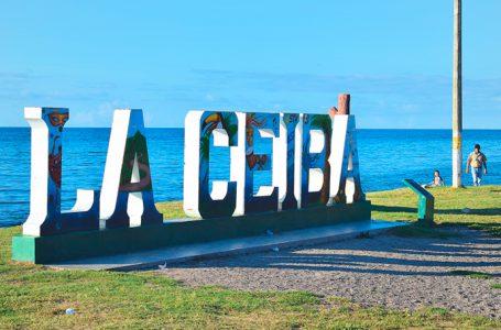 La Ceiba: Presos irán los que no obedezcan el toque de queda