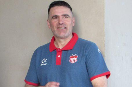 Fernando Araújo se va de Honduras, su retorno es incierto